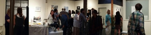 OpeningReception
