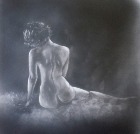MIChelle_art_web