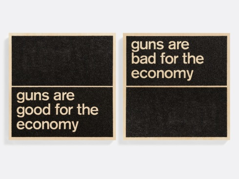 brian_singer_someguy_economy_guns_pair_1000